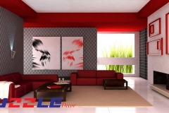 Decor-(1)-puzzledecor-ir