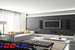 Decor-(17)-puzzledecor-ir