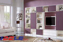 Decor-(38)-puzzledecor-ir