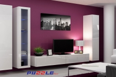 decorations modern living room decorating ideas also living room