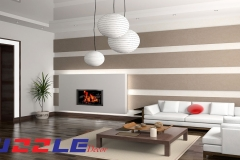Decor-(7)-puzzledecor-ir