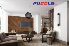 Decor-(70)-puzzledecor-ir
