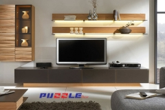 Beautiful tv units design in living room along with living room wood laminated flooring black rug wooden cabinet tv