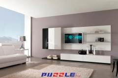 Decor-(78)-puzzledecor-ir