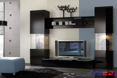 Modern Wall Unit Designs For Living Room Living Room Paint Modern Tv Wall Unit Decorating Furniture Paint