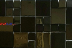 Decorative-tiles-_(28)-puzzledecor-ir