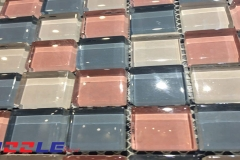 Decorative-tiles-_(3)-puzzledecor-ir