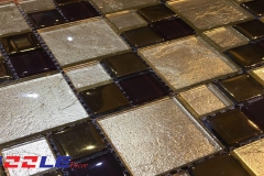Decorative-tiles-_(6)-puzzledecor-ir