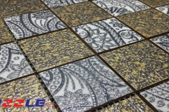 Decorative-tiles-_(8)-puzzledecor-ir