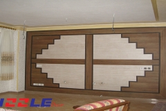 Wall-covering-(2)-puzzledecor-ir