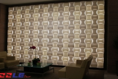 Wall-covering-(5)-puzzledecor-ir