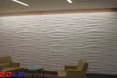 Wall-covering-(6)-puzzledecor-ir