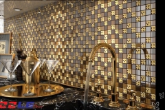 Wall-covering-(7)-puzzledecor-ir