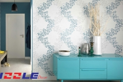 Wallpaper-(28)-puzzledecor-ir