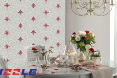 Wallpaper-(40)-puzzledecor-ir
