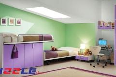 Bedset-(14)-puzzledecor-ir