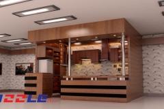 Cabinet-(11)-puzzledecor-ir