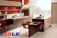 Cabinet-(14)-puzzledecor-ir