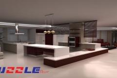 Cabinet-(15)-puzzledecor-ir