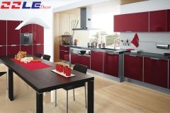 Cabinet-(17)-puzzledecor-ir