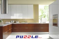 Cabinet-(18)-puzzledecor-ir