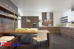 Cabinet-(2)-puzzledecor-ir