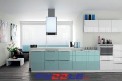 Cabinet-(22)-puzzledecor-ir