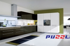 Cabinet-(24)-puzzledecor-ir