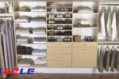 Closet-(1)-puzzledecor-ir