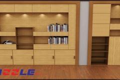Closet-(2)-puzzledecor-ir