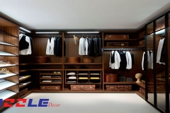 Closet-(3)-puzzledecor-ir
