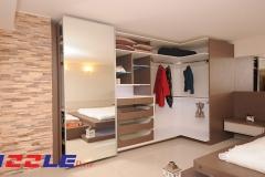 Closet-(4)-puzzledecor-ir