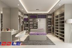 Closet-(5)-puzzledecor-ir