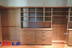 Closet-(7)-puzzledecor-ir