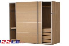 Closet-(8)-puzzledecor-ir