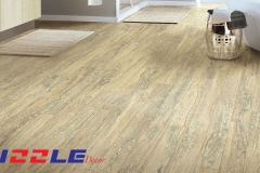 Floor-covering-(1)-puzzledecor-ir