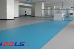 Floor-covering-(2)-puzzledecor-ir