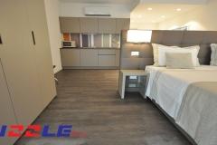 Floor-covering-(3)-puzzledecor-ir