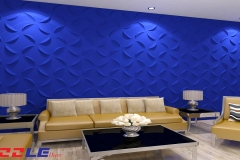 Wall-covering-(3)-puzzledecor-ir