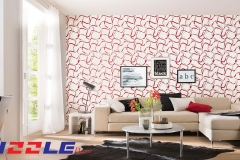 Wallpaper-(16)-puzzledecor-ir